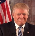 green card lottery expert